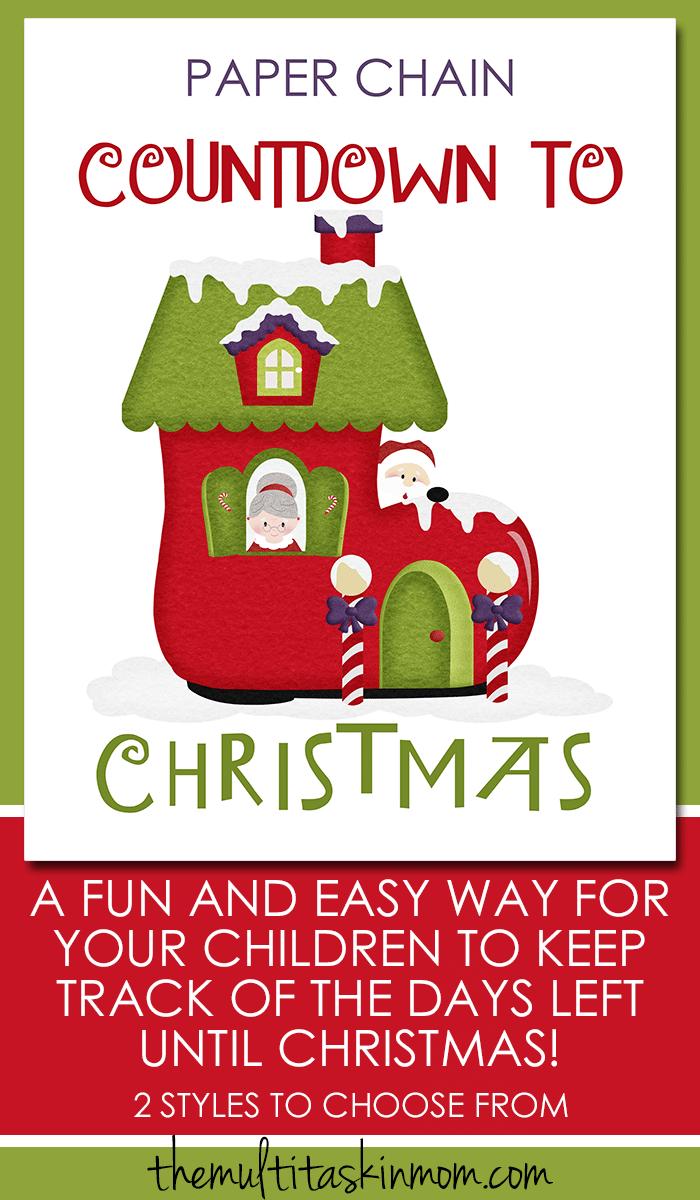 countdown-to-christmas-santa-theme