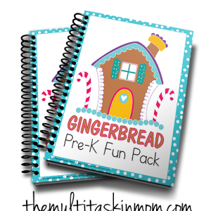 gingerbread-prek-fun-pack-3d