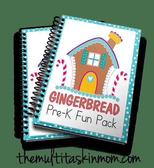 gingerbread-prek-fun-pack-3d