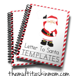 letters-to-santa-3d