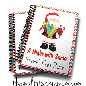 night-with-santa-prek-fun-pack-3d