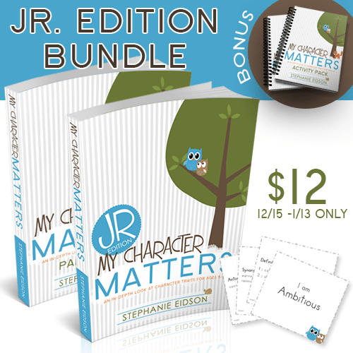 je-ed-bundle-with-price