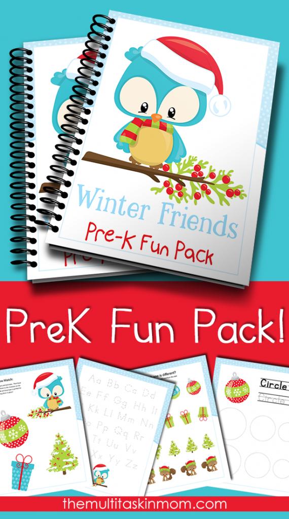 winter-prek-pack
