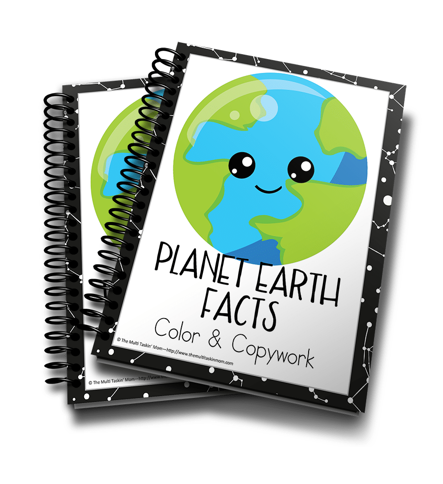 Planet Earth C and C 3D