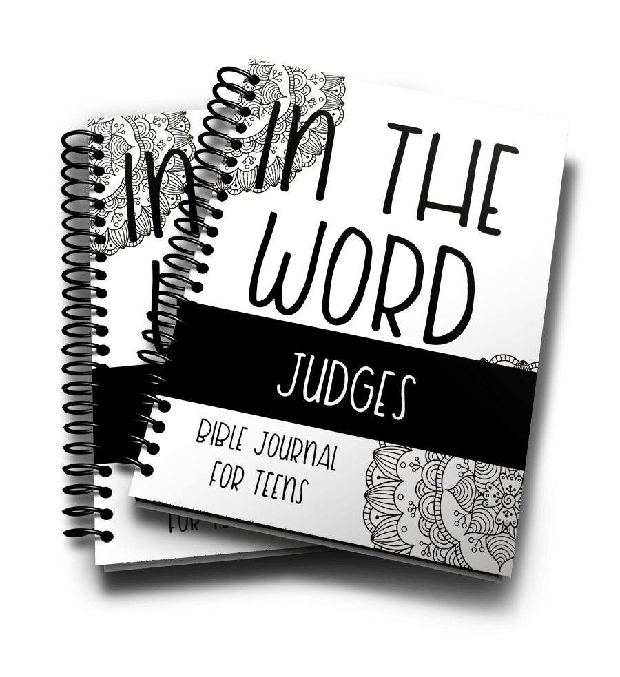 In the Word Judges 3D