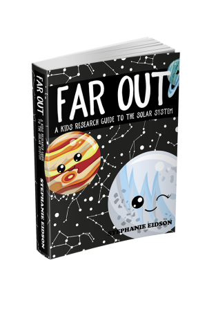 Far Out Research Guide