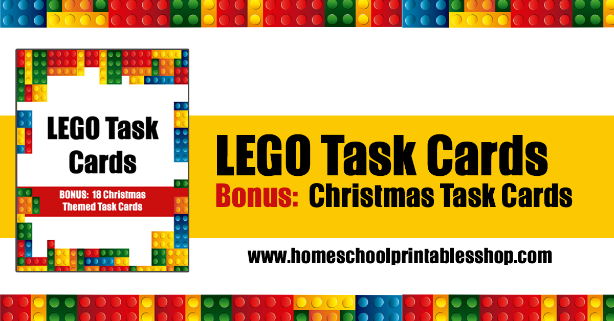 LegoCards-FB
